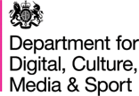 https://www.gov.uk/government/organisations/department-for-digital-culture-media-sport